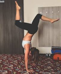 Zella Vs Lululemon A Zella Pants Review Yogabycandace