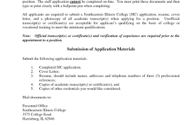Resume For College Application Sample Great Resume College