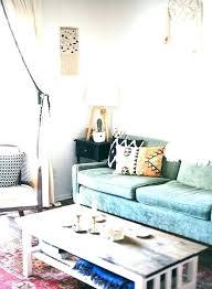 home decor s bohemian s living room decorating gel best uk