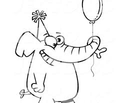 Coloring Balloons Coloring Page Sandboxpaper Co