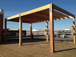 Simple Pergola simple pergola design plans new home design 6176 by xevi.us