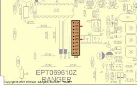 wiring diagram tr split questions answers pictures fixya ironfist109 0 gif