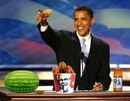 obama fried chicken watermelon. Contemporary Fried With Obama Fried Chicken Watermelon 2
