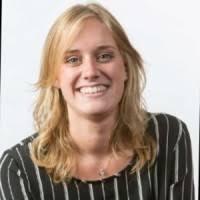 "3 ""Bonnie Vis"" profiles | LinkedIn"