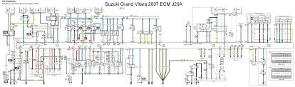 suzuki sx4 wiring schematic wiring diagrams and schematics audio wiring diagram autoradio connector 2007 suzuki sx4 repair manual original