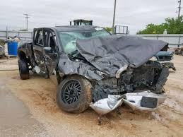 Used & Salvage Car Auctions in Abilene, TX