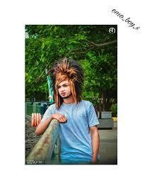 155 mind ing emo hairstyle ideas