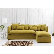 corner sofa bed. Sophie Chaise Corner Sofa Bed With Storage