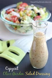 olive garden salad dressing. Simple Olive 97475jpg In Olive Garden Salad Dressing