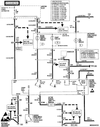 1995 geo tracker wiring diagram 1995 image wiring geo metro wiring diagram geo image wiring diagram on 1995 geo tracker wiring diagram