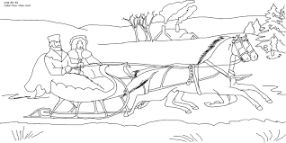 Small Picture Christmas coloring page Jingle bells Coloring Pages Blog