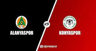 Gaziantep FK - Yeni Malatyaspor (Canlı Skor)