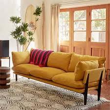 bett furniture reviews 2021 ing