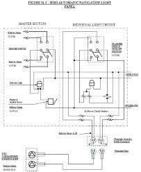 boat navigation lights wiring diagram images boat wiring diagram wiring diagram for marine navigation lights printable amp