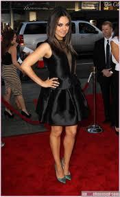 789 best Mila Kunis images on Pinterest