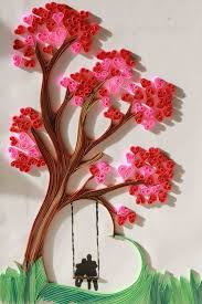 on ideas origami erfly easy to do origami wall decoration with paper craft erfly easy to