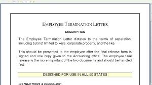 Perfect Finance Resume Keywords Image Documentation Template