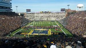 Nile Kinnick Stadium Iowa City 2019 All You Need To Know