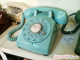 house phone plans. Landline House Phone Plans O