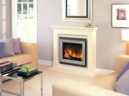 electric fireplace logs with heater electric fireplace logs with heater electric fireplace logs heater pleasant hearth