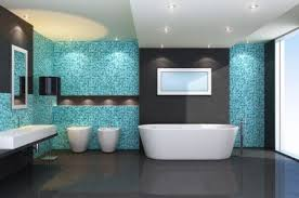 Httpsipinimgcom736xa923aba923ab9bea1b2f5Modern Bathroom Colors