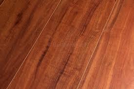 inhaus elements african rosewood 32816 inhaus elements african rosewood has normal beveled edges