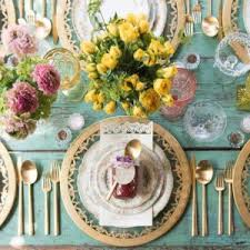 Reception Table Set Up Reception Tables Archives Articles Easy Weddings