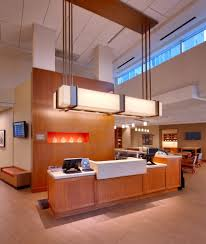 Designer 8 El Segundo Hyatt Place Lax El Segundo In Los Angeles Hotel Rates