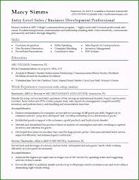 Outside Sales Rep Resume Outside Sales Rep Resume Recommended Outside Sales Rep