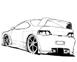 Small Picture Car Camaro Coloring Pages For Kids Pages Car Coloring Pages 15890