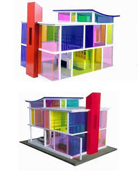 american girl doll house plans.  House Plans For American Girl Doll House Unique 18 Inch 58 Best  Diy Dollhouses Intended A