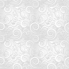 patterns background photos and