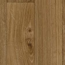 Für sockelmaß 260 x 300 cm, natur. 400 Cm Breit Holzoptik Diele Eiche Creme Weiss Bodenmeister Bm70568 Vinylboden Pvc Bodenbelag Meterware 200 300 Pvc Baustoffe