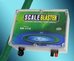 How To Repair A Water Softener Saltless Water Softeners Repair Installation Tampa Orlando
