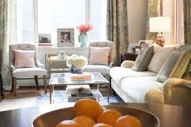 Nyc Living Room Peek Inside Nyc Manhattan Living Room Of Caroline Knapp House Of
