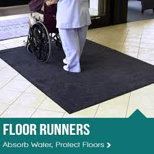 industrial safety matting high traffic entrance mats and gym workout mats floormat com commercial floor matting carpet products