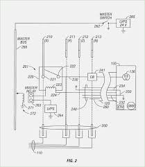 Pictures Of Schneider Electric Contactor Wiring Diagram Electrical furthermore 11  schneider electric contactor wiring diagram   Addict wiring together with Schneider Electric Contactor Wiring Diagram Beautiful Wiring Diagram additionally  moreover Electrical Contactor Wiring Diagram Luxury Exelent Schneider additionally Telemecanique Motor Starter Wiring Diagram   Wiring Diagram • as well Schneider Electric Lc1d09 Wiring Diagram – realestateradio us additionally Wiring Diagram Inverter Schneider   Wiring Diagrams Schematics further Wiring Diagram Inverter Schneider Save Wiring Diagram Inverter also Wiring Diagram Of Overload Relay New Contactor Wiring Diagram Best additionally Schneider Electric Contactor Wiring Diagram Canopi Me Bright. on schneider electric contactor wiring diagram