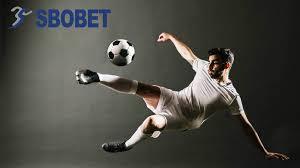 Agen Resmi Judi Online Sbobet Tempat Bermain Taruhan Terbaik - Situs Judi  Bola Online Resmi, Agen Sbobet Terpercaya di Indonesia