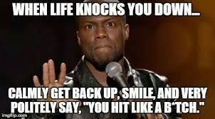 Kevin Hart Funny Quotes Enchanting Love Kevin Hart Funny Quotes Pinterest Kevin Hart Memes And