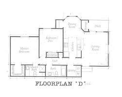 Baby Nursery Gambrel Roof House Plans Gambrel Roof Style House Gambrel Roof House Floor Plans