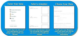 Free Resume App Resume Maker Free Visual Resume Maker Visual Resume Adorable Resume Maker App