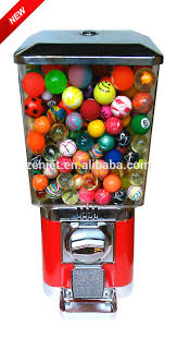 Bouncy Ball Vending Machine Awesome 48mm Bouncy Balls Vending Machine Zj48tpizza Vending Machine S For