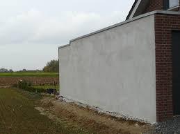 Bautagebuch Fronhoven Elektroinstallation