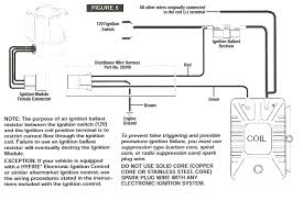holley dominator efi wiring diagram and nicoh me Holley Dominator EFI Wiring Diagram with Big Injectors holley dominator efi wiring diagram and