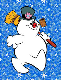 frosty the snowman wallpaper. Perfect Wallpaper Frosty The Snowman U003c3 I Looked Forward For This Classic On Tv Every  Christmas As A Child   To Wallpaper I