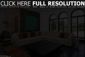 home decor view home decorators colection beautiful home design