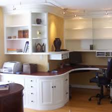 designing a home office. designing home office small ideas for a 20 with easylovely e