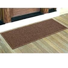 waterhog rugs most ll bean mats77