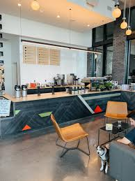 2516 n campbell ave tucson, az ( map ). Cartel Coffee Lab S First Texas Cafe Arrives In East Austindaily Coffee News By Roast Magazine