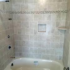 bathroom tub shower tile bathroom tile gallery photos bathroom shower tub ideas bath shower tile design